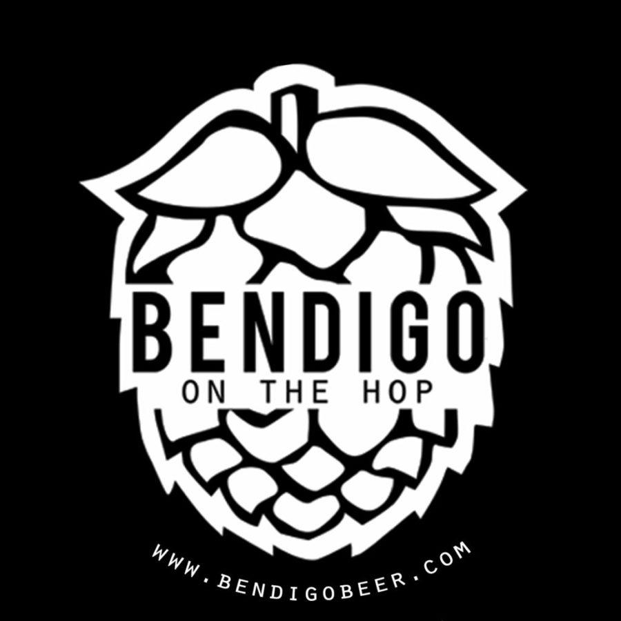 Bendigo on the Hop