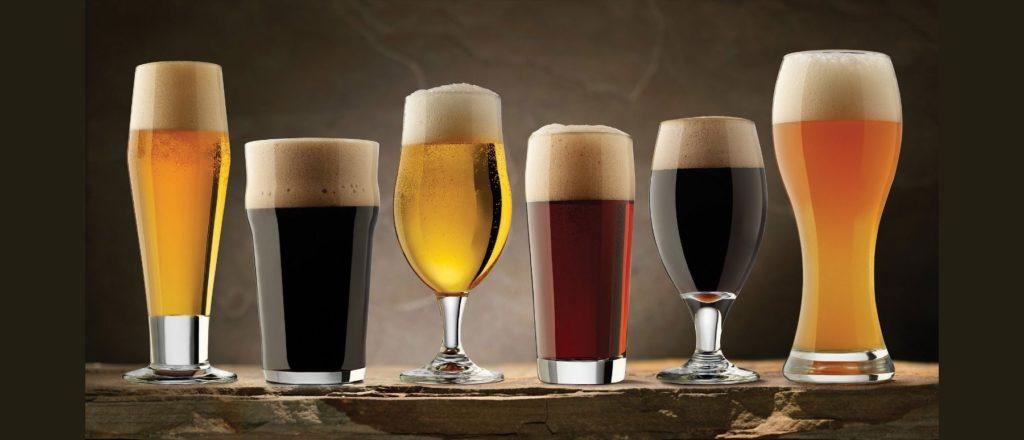 Explore Bendigo – sample the brews at historic pubs